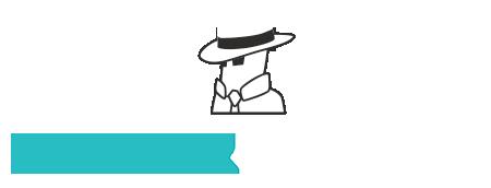 Assureurs Voleurs ! Logo